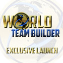 Worldteambuilder